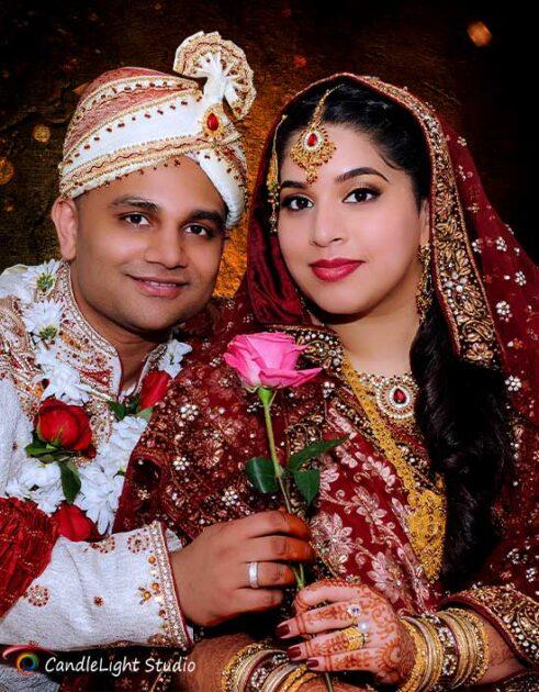 Bangladeshi Wedding Photography NY and NJ