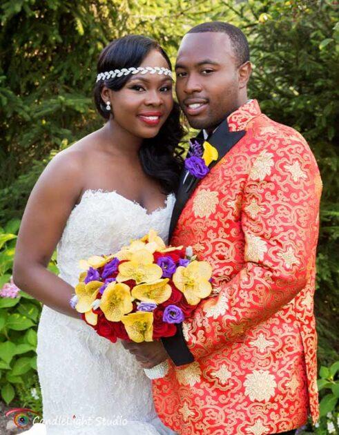 Church Wedding Photography in Long Island NY