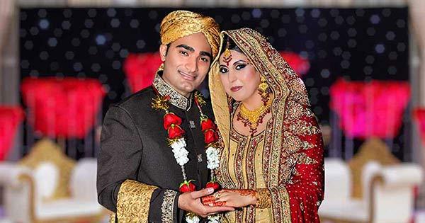The Best Indian Wedding Photographer