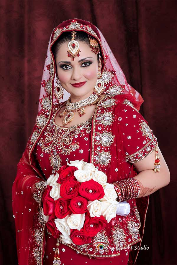 The Best Indian Wedding Photographer in NY