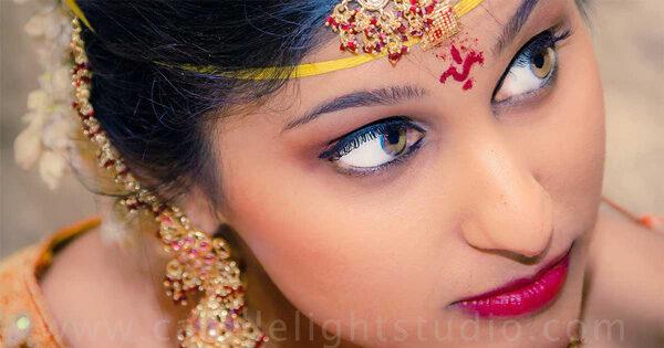 Indian Wedding Photographers Near Me