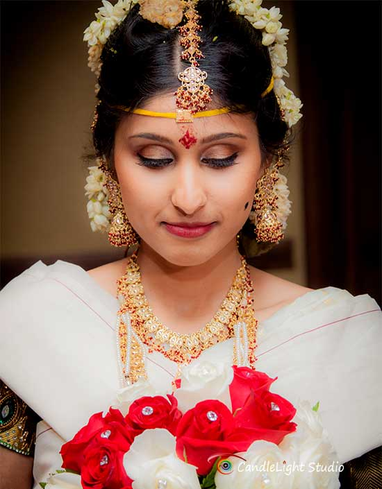 Photography by Indian Wedding Photographers