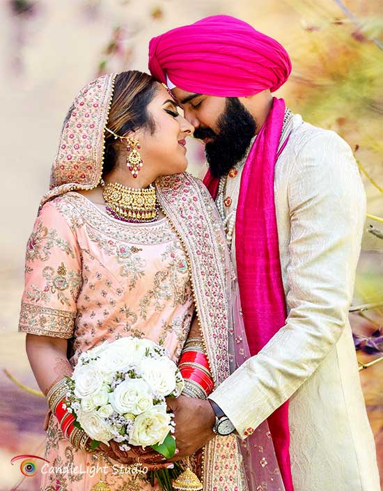 Valuable offers by Indian Wedding Photographers Near Me