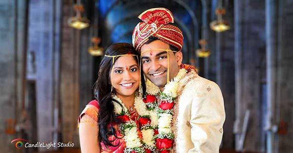 Best Indian Wedding Videographer