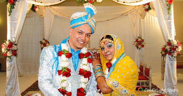 Best Indian Wedding Videography