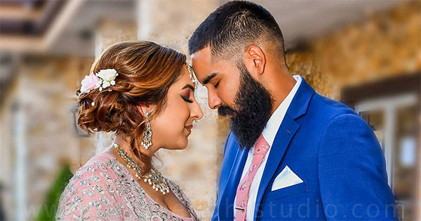 Plan your wedding day coverage