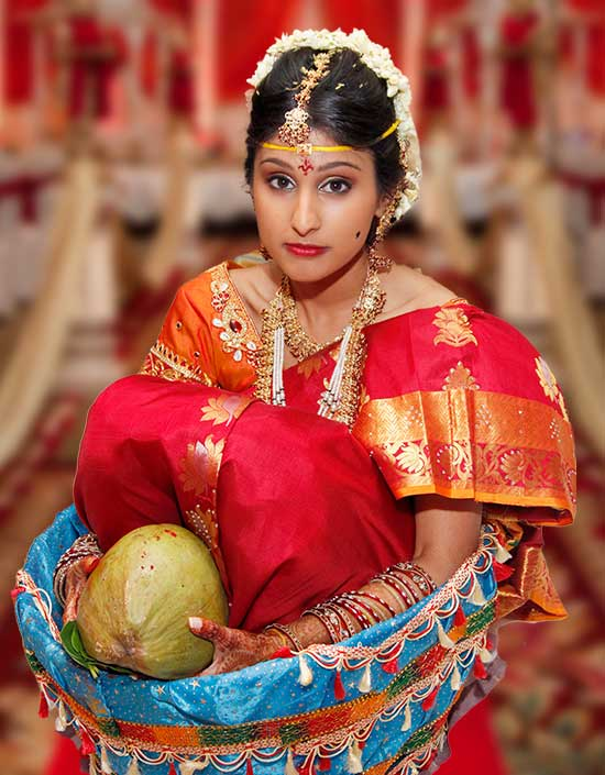 Wedding Photography Services and Packages