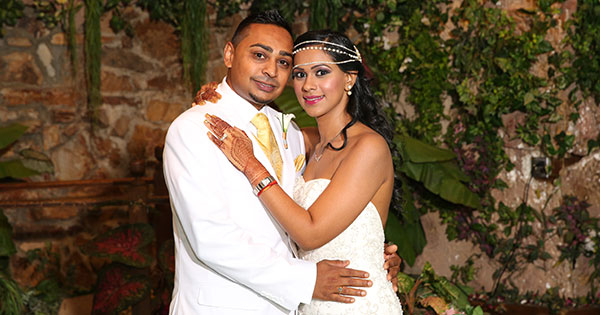 4 Best Wedding Photography Styles