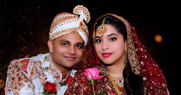 Bangladeshi Wedding Photography by The Best NYC Photographer