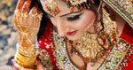 Inexpensive Bangladeshi Wedding Videographer