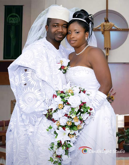Best Wedding Photographer for Christian Brides Photography