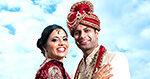 Amazing Gujarati Wedding Photography Packages