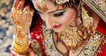 Inexpensive Indian Wedding Videographer