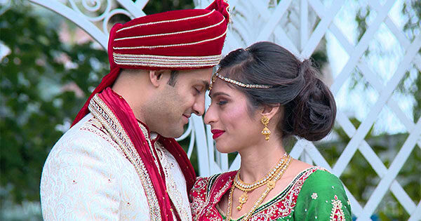 The Best Gujarati Wedding Photographers