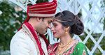 Thrilling Gujarati Wedding Photography