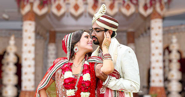 Amazing Gujarati Wedding Photography