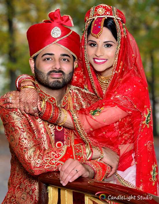 Exciting Gujarati Wedding Videos