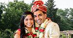 Traditional Gujarati Weddings