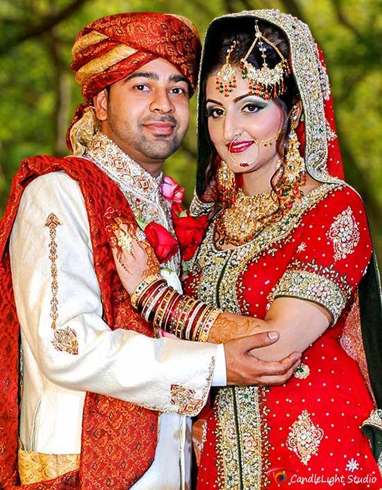Famous Houston Wedding Photographers