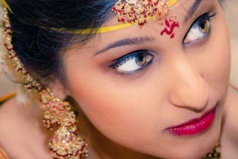 Indian Photographers Floral Park