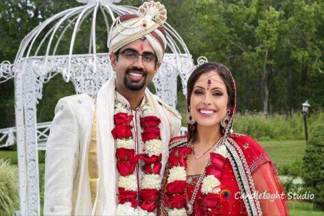 Indian Photographers Astoria