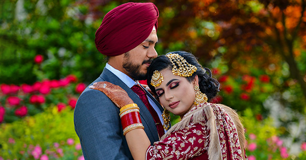 Best Indian Wedding Photographers Houston TX for Photos Videos
