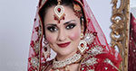 Indian wedding photographers near me in the USA