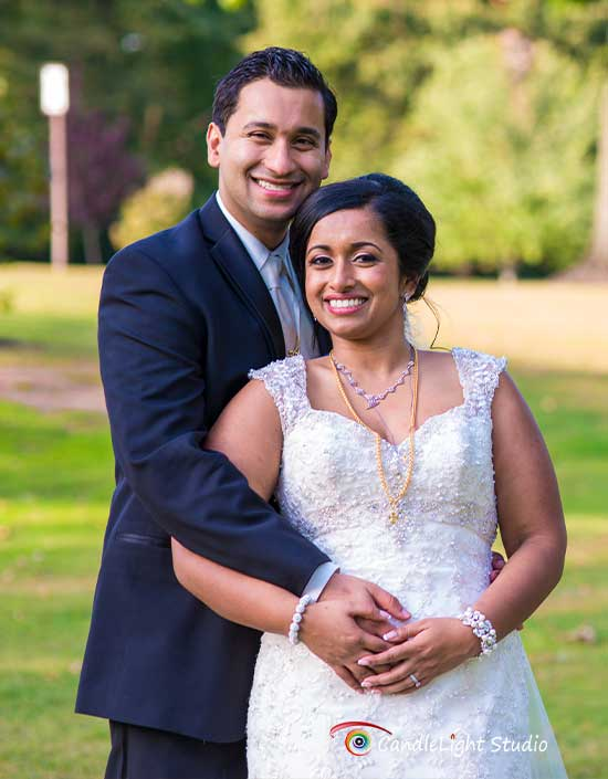 Best Bridegroom Wedding Pictures by Indian Wedding Photographers