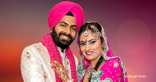 Indian Wedding Photography by The Best NYC Photographers