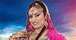 Indian Wedding Videographers NY