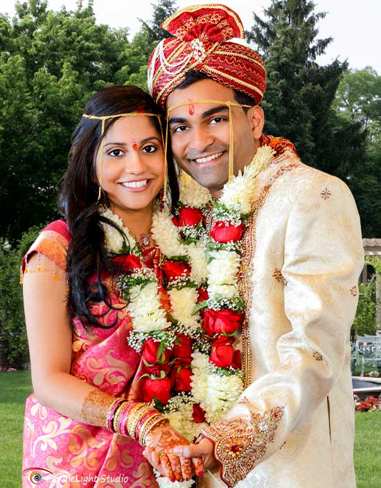 Exciting Indian Wedding Videography