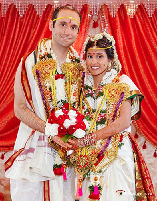 Best Indian Wedding Videos