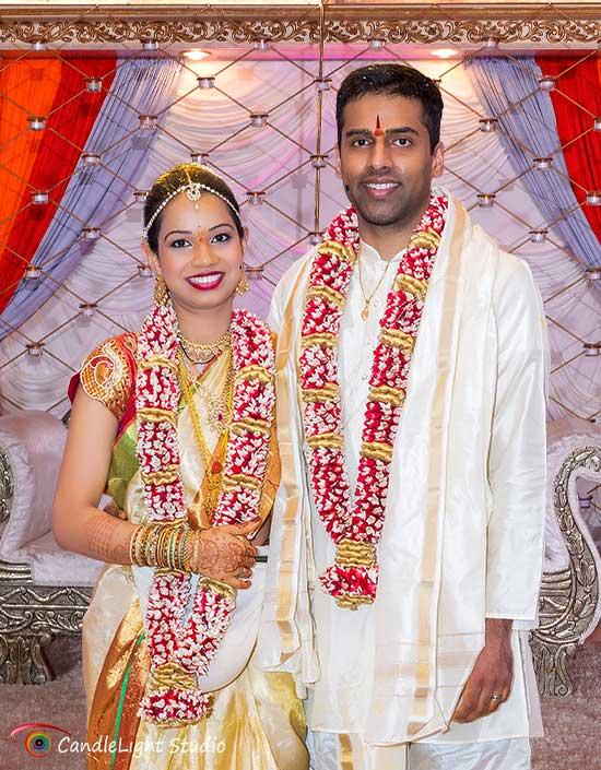 Exciting Kerala Wedding Photography