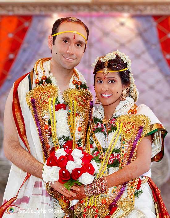Fantastic Malayalee Wedding Photography