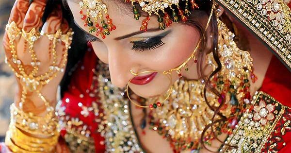 Muslim Wedding Photography Long Island
