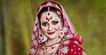 Traditional Afghani Weddings