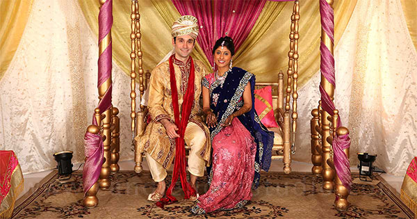 Pre-Wedding Photographer for Indian Photography