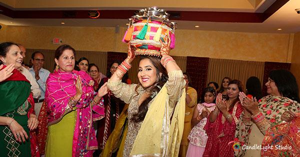 Pre-Wedding Photographers for Indian Weddings