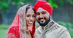 Expert Punjabi Wedding Photographers