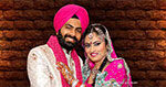 Thrilling Punjabi Wedding Photography