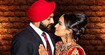 The Best Punjabi Wedding Videos