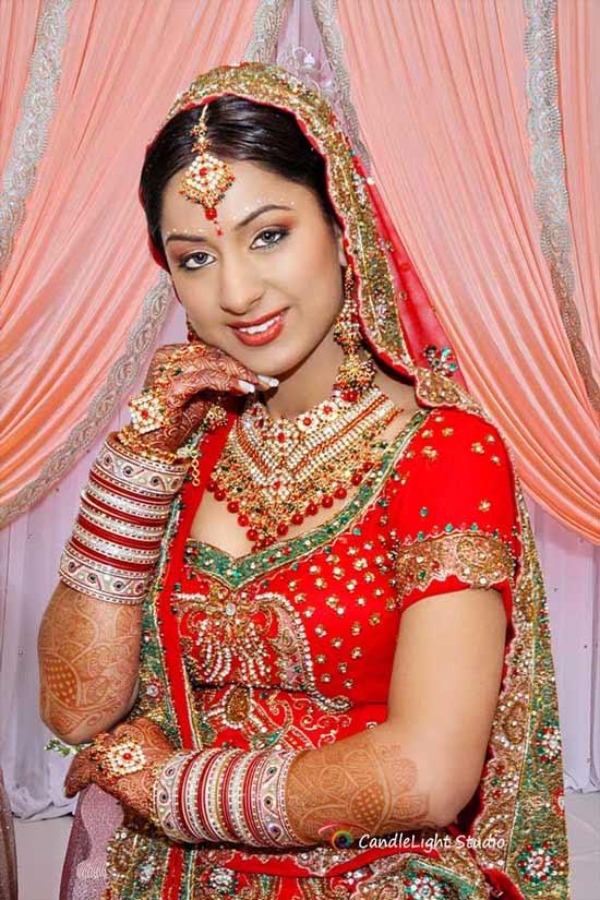 Affordable Sikh Wedding Photographers