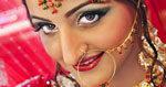 Fascinating TX South Asian Weddings