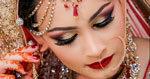 Inexpensive Afghani Wedding Photographer
