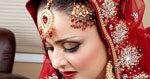 Famous Muslim Wedding Ceremony Photographer