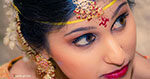 Inexpensive South Indian Wedding Photographer