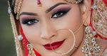 Inexpensive Pakistani Wedding Videographer