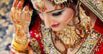 Amazing Muslim Wedding and Walima Photography Packages