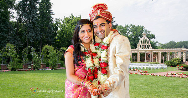 Maharashtrian Wedding Photographer Cost