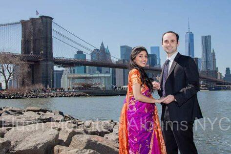 pre wedding photos 001